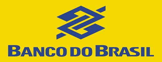 PREVIDÊNCIA PRIVADA BANCO DO BRASIL - WWW.BRASILPREV.COM.BR