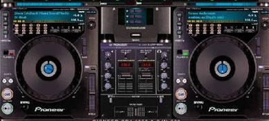 PROGRAMA DE DJ - PARA PC, GRÁTIS, PROFISSIONAL