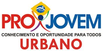 PROJOVEM URBANO - INCLUSÃO DE JOVENS - WWW.PROJOVEMURBANO.GOV.BR