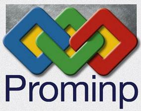 PROMINP 2012 - INSCRIÇÕES, EDITAL, CURSOS