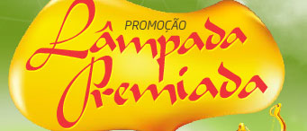 PROMOÇÃO LÂMPADA PREMIADA SALFER - WWW.LAMPADAPREMIADASALFER.COM.BR