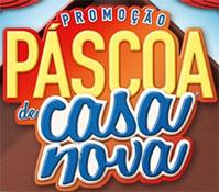 PROMOÇÃO PÁSCOA DE CASA NOVA - WWW.FAMILIAEXTRA.COM.BR/PASCOA