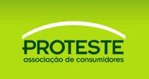 PROTESTE - DEFESA DO CONSUMIDOR - WWW.PROTESTE.ORG.BR