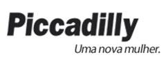 PICCADILLY CALÇADOS FEMININOS - WWW.PICCADILLY.COM.BR