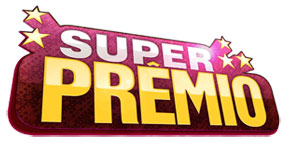 SUPER PRÊMIO - BAND - WWW.BAND.COM.BR/SUPERPREMIO