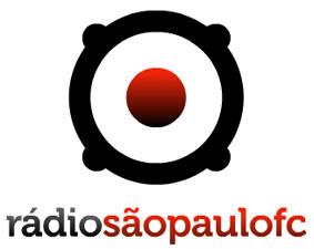 RÁDIO DO SÃO PAULO FC - WWW.RADIOSAOPAULOFC.COM.BR