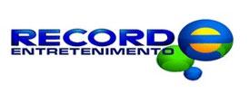 RECORD ENTRETENIMENTO - MÚSICAS, CDS - WWW.RECORDENTRETENIMENTO.COM.BR