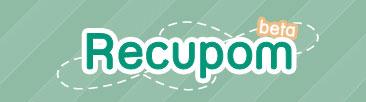 RECUPOM - CUPONS DE COMPRAS COLETIVAS - WWW.RECUPOM.COM.BR
