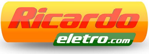 RICARDO ELETRO - LOJAS, OFERTAS - WWW.RICARDOELETRO.COM.BR