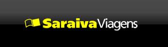 SARAIVA VIAGENS - PASSAGENS AÉREAS, HOTÉIS - WWW.SARAIVAVIAGENS.COM.BR