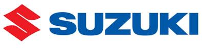 SUZUKI MOTOS - PREÇOS, MODELOS, PEÇAS - WWW.SUZUKIMOTOS.COM.BR