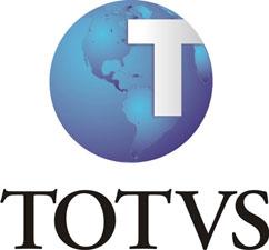 TOTVS - SOFTWARES, APLICATIVOS - WWW.TOTVS.COM