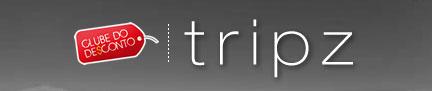 TRIPZ - COMPRA COLETIVA TURISMO - WWW.TRIPZ.COM.BR