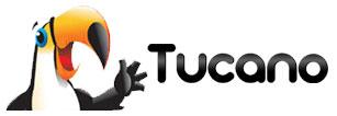 TUCANO GOLD - ACESSÓRIOS, TELEFÔNIA, ELETRÔNICOS, OFERTAS - WWW.TUCANOGOLD.COM.BR