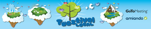 TWESTIVAL 2011 - WWW.TWESTIVAL.COM