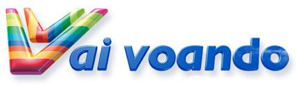 VAI VOANDO - COMPRAR PASSAGENS AÉREAS - WWW.VAIVOANDO.COM.BR