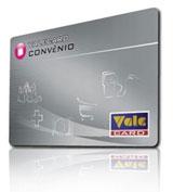 VALE CARD - SALDO, ALIMENTAÇÃO - WWW.VALECARD.COM.BR
