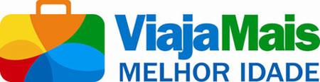 VIAJA MAIS - MELHOR IDADE - WWW.VIAJAMAIS.COM.BR