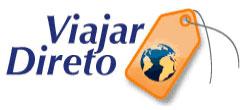 VIAJAR DIRETO - PACOTES, HOTÉIS, PASSAGENS - WWW.VIAJARDIRETO.COM.BR