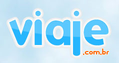 VIAJE - GUIA DE VIAGENS - WWW.VIAJE.COM.BR