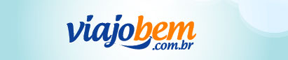 VIAJO BEM - PASSAGENS AÉREAS PROMOCIONAIS - WWW.VIAJOBEM.COM.BR