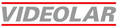 VIDEOLAR.COM - DVDs, BLU-RAYs, CDs, JOGOS, INFORMÁTICA - WWW.VIDEOLAR.COM