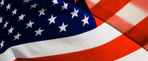 VISTO PARA OS ESTADOS UNIDOS - PASSAPORTE PARA EUA - WWW.VISTO-EUA.COM.BR