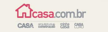 WWW.CASA.COM.BR - REFORMA, DECORAÇÃO, ARQUITETURA, CASA RENOVADA