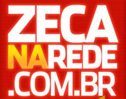 ZECA NA REDE - BRAHMA - WWW.ZECANAREDE.COM.BR