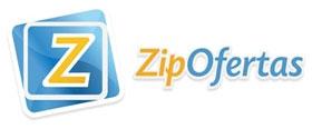 ZIP OFERTAS - COMPRA COLETIVA NORDESTE - WWW.ZIPOFERTAS.COM.BR