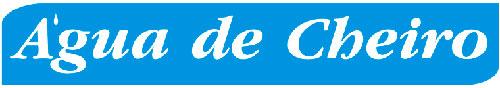 ÁGUA DE CHEIRO - PERFUMES, FRANQUIA, LOJAS, ESMALTES - WWW.AGUADECHEIRO.COM.BR