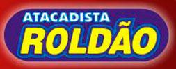 ATACADISTA ROLDÃO - WWW.ROLDAO.COM.BR
