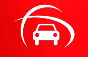 BRADESCO AUTO CENTER - WWW.BRADESCOAUTOCENTER.COM.BR