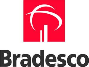 BRADESCO CONSÓRCIOS - IMÓVEIS, AUTO - WWW.CONSORCIOBRADESCO.COM.BR