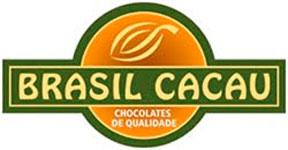 BRASIL CACAU - WWW.BRASILCACAU.COM.BR