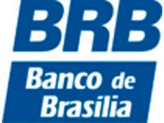 BRB BANKNET - BANCO DE BRASÍLIA - WWW.BRB.COM.BR