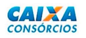 CAIXA CONSÓRCIOS - WWW.CAIXACONSORCIOS.COM.BR