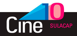 CINE10 - FILMES, CINEMAS - WWW.CINE10.COM.BR