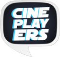 CINEPLAYERS - FILMES, TRILHA, CINEMAS - WWW.CINEPLAYERS.COM