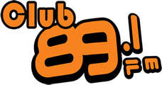 CLUB 89 - COMPRAS COLETIVAS - WWW.CLUB89.COM.BR