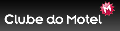 CLUBE DO MOTEL - COMPRA COLETIVA MOTÉIS - WWW.CLUBEDOMOTEL.COM.BR