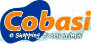 COBASI - PET SHOP - WWW.COBASI.COM.BR