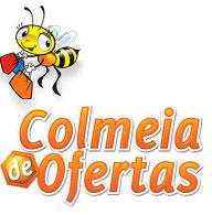 COLMEIA DE OFERTAS - COMPRAS COLETIVAS - WWW.COLMEIADEOFERTAS.COM.BR