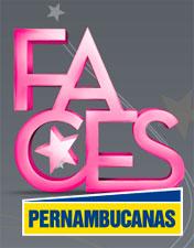 CONCURSO FACES PERNAMBUCANAS - WWW.CONCURSOFACES.COM.BR