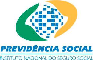 CONCURSO INSS 2012 - EDITAL, INSCRIÇÕES