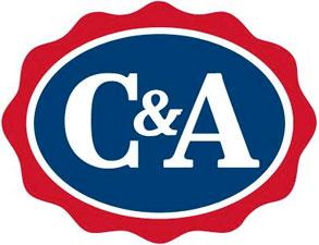 C&A - MODAS, LOJAS, ROUPAS - WWW.CEA.COM.BR