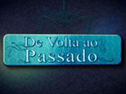 DE VOLTA AO PASSADO - GUGU