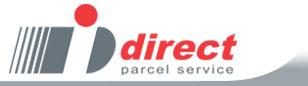 DIRECTLOG - TRANSPORTES, RASTREAMENTO, TELEFONE - WWW.DIRECTLOG.COM.BR