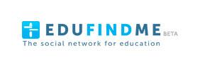 EDU FIND ME - REDE SOCIAL DE INTERCÂMBIO - WWW.EDUFINDME.COM