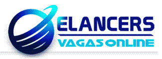 ELANCERS - VAGAS DE EMPREGO - WWW.ELANCERS.NET